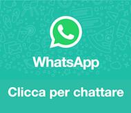 whatsapp Linea Grafica Tafuri