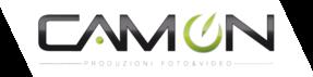 Partner Foto&Video
